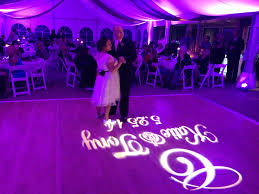 dancin u0027 shoes dj u0026 lighting wedding and special event lighting