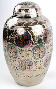 burial urns for human ashes chapel hill memorial park funeral urn by liliane cremation urn