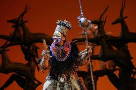 beautiful carole king musical u0027 u0027disney u0027s lion king