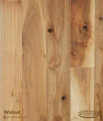 wood flooring reference guide stonewood