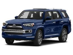 brandon toyota used cars used cars for sale in brandon ms gray toyota
