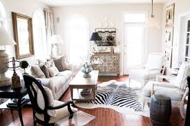 Blogs On Home Design How To Know When To Splurge Or Save On Home Furnishings Stonegable