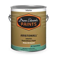 aristoshield u2014 dunn edwards paints