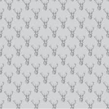 silver christmas wrapping paper stag on matte silver christmas wrapping paper christmas