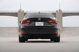 lexus is 350 wallpaper iphone 2015 lexus is gets new features led fog lights motor trend wot