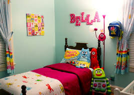 Yo Gabba Gabba Bed Set Yo Gabba Gabba Bedroom Decor Interior Home Design Ideas