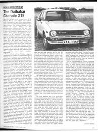 road impressions motor sport magazine archive