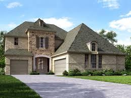 meritage homes corinth tx communities u0026 homes for sale newhomesource