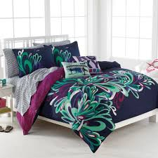 Amazon Com Modern Teen Girls by Exclusive Ideas Twin Bedding For Teenage Charming Amazoncom