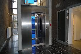 bureau etude ascenseur bureau etude ascenseur best of ascenseurs et cages d escalier