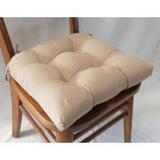 dining room chair pillows dining room chair seat cushions