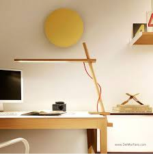 Diy Led Desk Lamp Different Types Of Lighting And How To Use Them