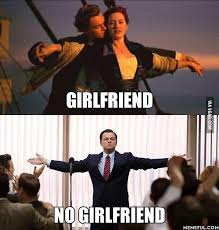 Naked Girl Meme - 9gag on twitter difference of a man s life with and without