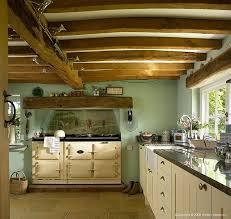 Cottage Kitchens Designs 725 Best Aga Stoves Images On Pinterest Aga Stove Cottage