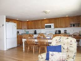 year round direct oceanfront private homeaway north truro