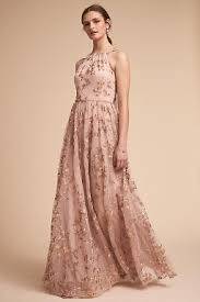 bridesmaid dresses u0026 gowns vintage inspired bhldn
