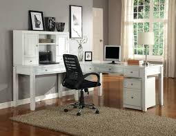 Design My Office Workspace Extremely Creative Design My Home Office Setdesign Room Workspace