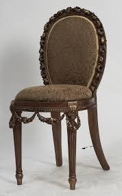 french interiors of high point nc trumeau mirrors u0026 custom
