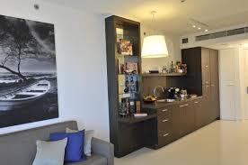 west tel aviv suite boutique hotel israel booking com