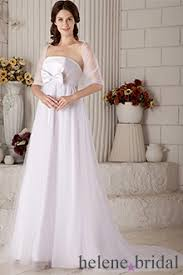 empire waist plus size wedding dress empire waist plus size wedding dresses helenebridal