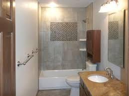 guest bathroom remodel ideas guest bathroom remodel 1759 house guest bathroom designs pmcshop
