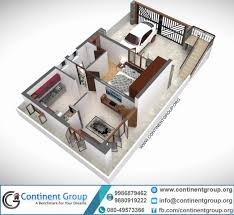 interactive floor plans interactive floor plans luxury interactive floor plan friendly