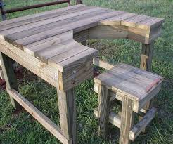 Outdoor Woodworking Projects Plans Tips Techniques by 215 Best Wood Working Projects Images On Pinterest Woodwork