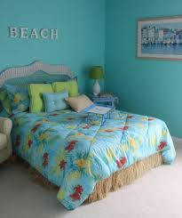 bedrooms light aqua bedroom soothing paint colors paint colours