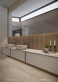 and bathroom ideas best 25 kitchens and bathrooms ideas on bathroom