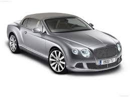 car picker black bentley new bentley continental gtc 2012 pictures information u0026 specs