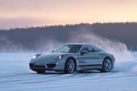 2013 porsche everyday dedeporsches blog page 12
