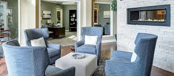 10 hanover square luxury apartment homes the retreat at market square apartments in frederick md