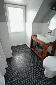 black tiles in bathroom ideas new best paint bathroom tiles ideas