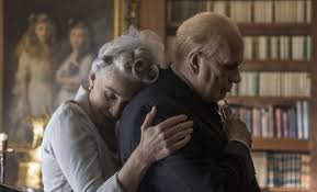 darkest hour on tv why darkest hour is a must see winston churchill oscar contender