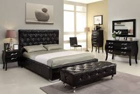 Jordans Furniture Bedroom Sets by Modern Bedroom Furniture Sets King In Bag Used For By Owner Full