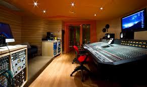 resort studio the hug co