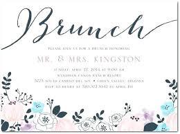 post wedding brunch invitation wording post wedding brunch invitations simplo co