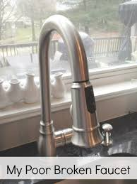 moen solidad kitchen faucet moen brantford kitchen faucet terrific moen brantford kitchen