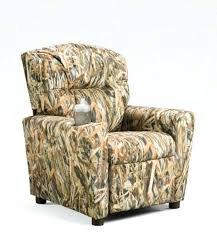 recliner for kids u2013 mullinixcornmaze com