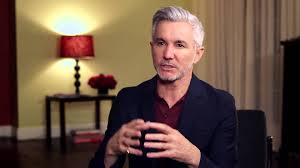 baz luhrmann young and beautiful baz luhrmann commentary youtube