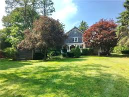 cottages for sale in bristol ri beach summer waterfront vacation