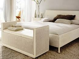 how to maintain wicker bedroom furnitureoptimizing home decor ideas