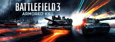 battlefield 3 armored kill alborz mountain wallpapers battlefield 2 armored kill financial and managerial accounting