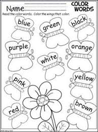 50 free printable butterfly coloring pages butterfly
