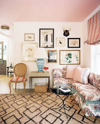 Best Coral Paint Color For Bedroom - best 25 pink ceiling paint ideas on pinterest pink ceiling