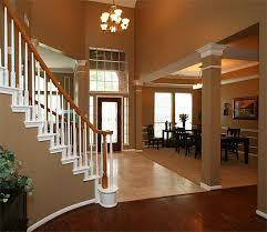 Foyer Chandelier Ideas Home Entry Chandelier Best Entry Chandelier In Elegant Look