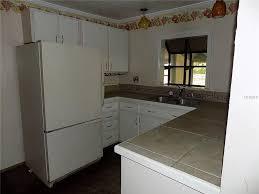 real estate pending 3441 neff lake rd brooksville fl 34602