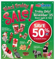 black friday petsmart black friday ads sneak peak petsmart russian roulette