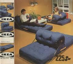 Best IKEA Images On Pinterest Ikea Catalogue Ikea Hacks And - Ikea sofa catalogue