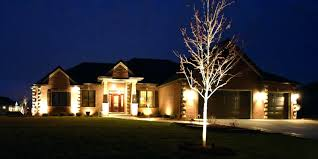 landscape lights amazon low voltage lighting kits outdoor